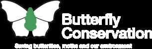 BC_logo_white_thumb