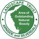 Landscape-Trust-Logo2018